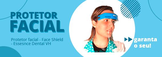 Banner-580x200---Protetor-Facial
